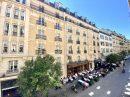 Appartement 68 m² Paris  3 pièces