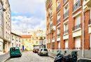 Appartement Paris  55 m² 2 pièces
