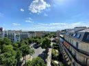 5 pièces Appartement Paris   127 m²