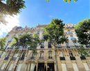 5 pièces Paris   127 m² Appartement