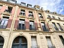 Paris   Appartement 163 m² 6 pièces