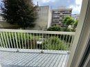 Appartement  Paris  2 pièces 54 m²