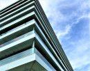 Appartement Boulogne-Billancourt  90 m² 4 pièces
