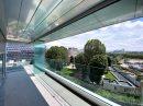 Appartement  Boulogne-Billancourt  4 pièces 90 m²