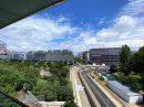 4 Pièces + terrasse + 2 parkings
