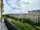 Appartement 63 m² Paris  2 pièces