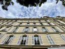 Appartement 2 pièces Paris   63 m²