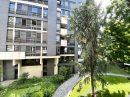 Appartement Paris  95 m² 4 pièces