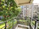 4 pièces vide refait à neuf + balcon + parking + cave