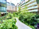 3 pièces Appartement 71 m² Paris