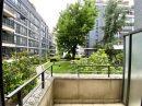 Paris  Appartement  4 pièces 88 m²