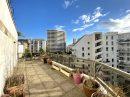 Appartement  Paris  3 pièces 81 m²