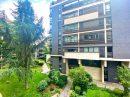 Appartement  Paris  3 pièces 75 m²