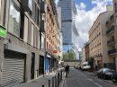 Immobilier Pro 96 m² Clichy  0 pièces
