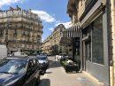 Immobilier Pro 33 m² 0 pièces Paris