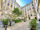 Immobilier Pro  Neuilly-sur-Seine  157 m² 5 pièces