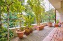 Neuilly-sur-Seine  Appartement 104 m² 5 pièces