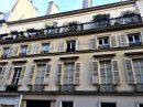 Appartement  Paris  70 m² 3 pièces
