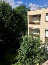 Appartement 2 pièces 57 m² Neuilly-sur-Seine