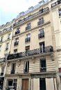 Appartement 24 m² Paris  2 pièces
