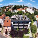 48 m² 2 pièces Appartement Garches
