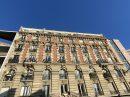 Appartement  Paris  21 m² 1 pièces