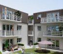 Programme immobilier 0 m² Clamart   pièces