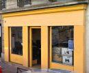Immobilier Pro 90 m² Levallois-Perret  0 pièces