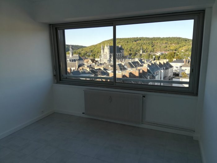 Location annuelle Appartement VERNON 27200 Eure FRANCE