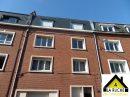 Appartement 59 m²  2 pièces
