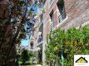 Appartement  Arras CENTRE VILLE 42 m² 2 pièces