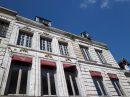3 pièces  Appartement 72 m² Arras