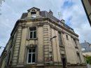 Appartement  Arras  50 m² 2 pièces
