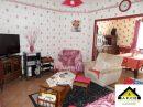 Maison 96 m² Achicourt  3 pièces