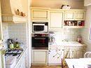 Maison   6 pièces 102 m²