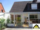 Maison 88 m² Achicourt  4 pièces