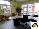 Immobilier Pro 52 m² Vimy  2 pièces