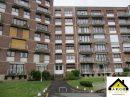 Appartement 88 m² Arras  4 pièces