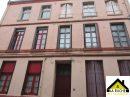 Appartement 49 m² Arras PLACES D'ARRAS 3 pièces
