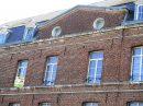 2 pièces Appartement Arras   37 m²