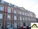 Appartement  Arras  37 m² 2 pièces