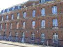 Appartement 37 m² 2 pièces Arras