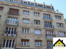 Appartement  Arras,arras  2 pièces 70 m²