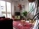 Appartement  Arras  4 pièces 99 m²