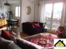 Appartement Arras  99 m² 4 pièces