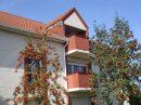 66 m²  Appartement  3 pièces