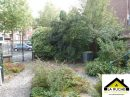 Appartement  Arras Gare 129 m² 5 pièces