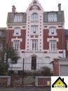 Appartement 129 m² 5 pièces  Arras Gare