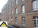 Appartement Arras   48 m² 3 pièces