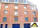 Appartement 101 m²  3 pièces